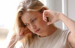 Болит ухо. Что делать и как лечить в домашних условиях 35