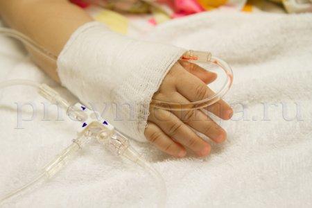 Как лечить бронхиальную пневмонию