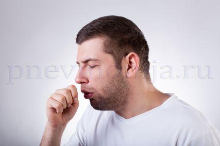 Симптомы патологииу взрослых и детей фото