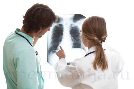 Клиника и симптоматика