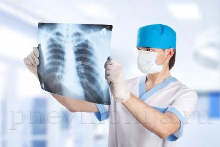 Сложности диагностики
