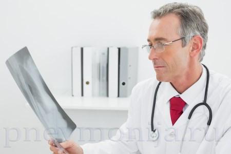 Клинические признакии характеристики