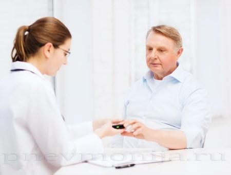 http://pneumonija.ru/wp-content/uploads/2014/08/pnevmonija-pri-diabete.jpg