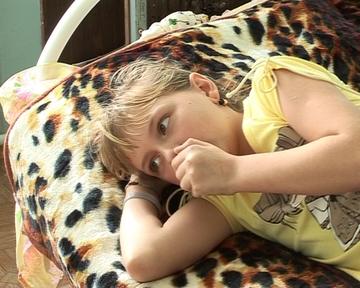 рекомендации после пневмонии у детей