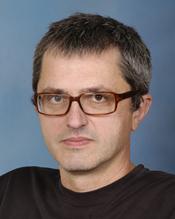 Тощаков В. Ю. доцент отдела микробиологии и иммунологии университета штата Мэриленд