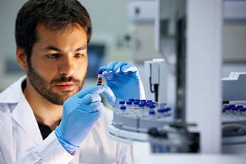 эксперименты Vasculotide