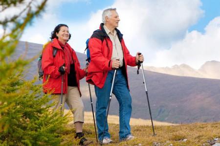 Сроки выздоровления и профилактика