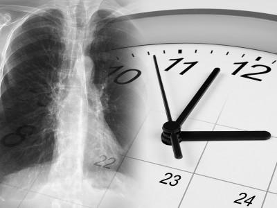 перекрестный синдром астма-ХОБЛ