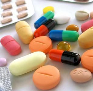 Современные методы и схемы лечения