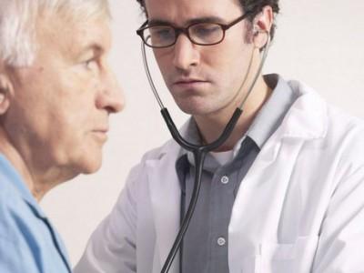 Острый трахеобронхит у взрослых