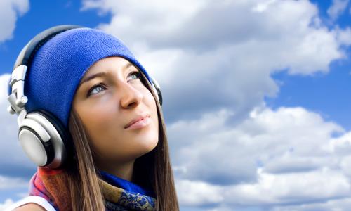 Причины шума в ушах и голове