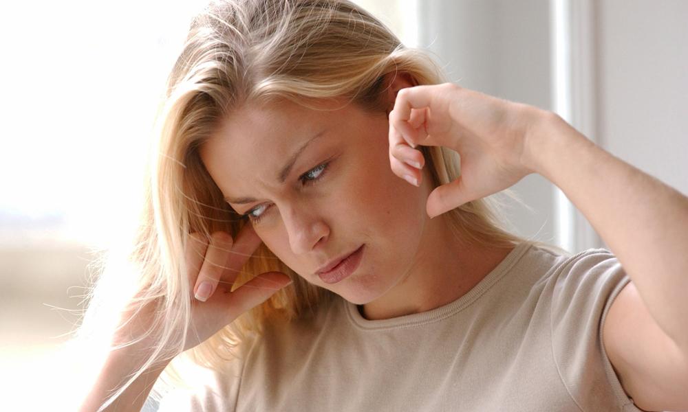 Писк в ухе: причины и лечение постоянного писка в ушах