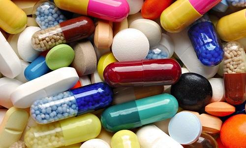 Антибиотики при лечении стафилококка