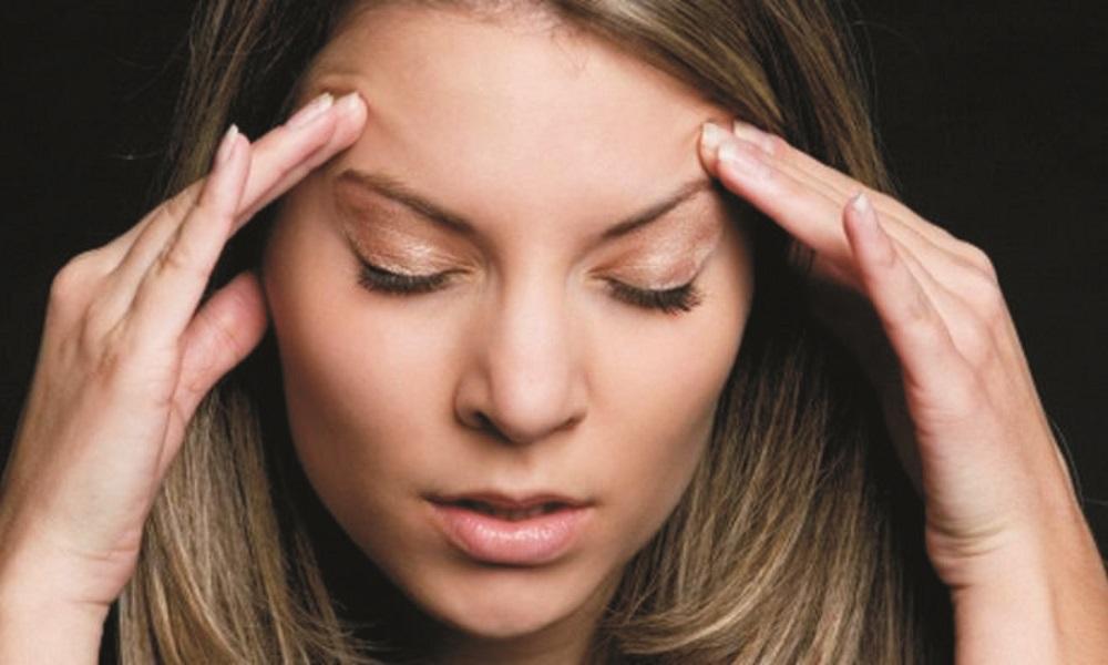 Стафилококк - причина менингита