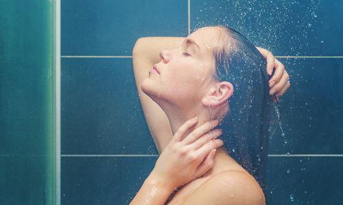 Профилактика патологии, как правильно мыть уши
