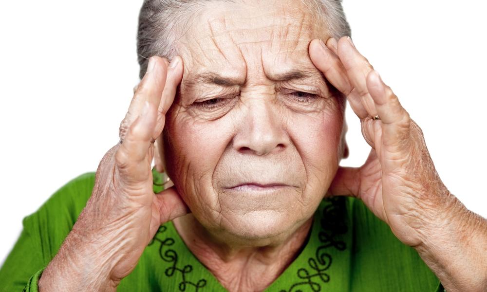 Звон в ушах - симптомы, диагностика и лечение