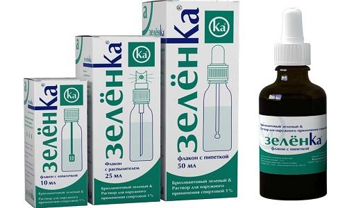 Лечение и профилактика стафилококковой инфекции