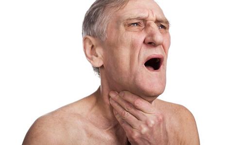 Классификация симптомов