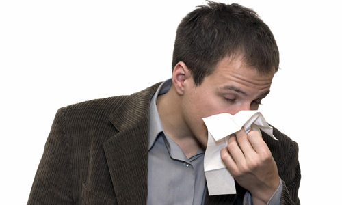 Правильное лечение болезней пиявками: точки постановки
