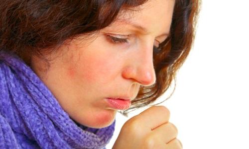 Симптомы и признаки сезонной аллергии