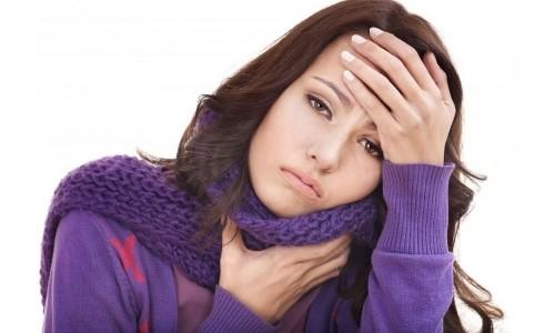 Проблема стафилококка в крови