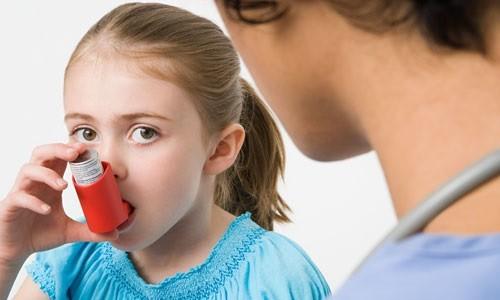 Методы лечения и тактика ведения ребенка