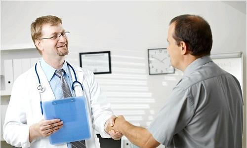 Гомеопатия при хроническом гайморите фото
