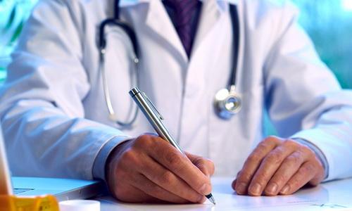 Проявление аллергического синусита и возможные осложнения