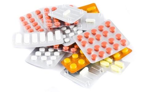 Лечение туберкулезной инфекции