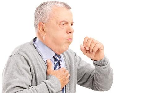Чтотакоекашлевой вариант астмы?