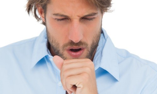 Так что же собой представляет туберкулез?