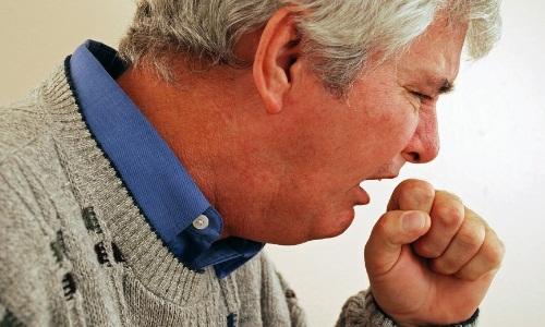 Проблема фиброзно-кавернозного туберкулеза