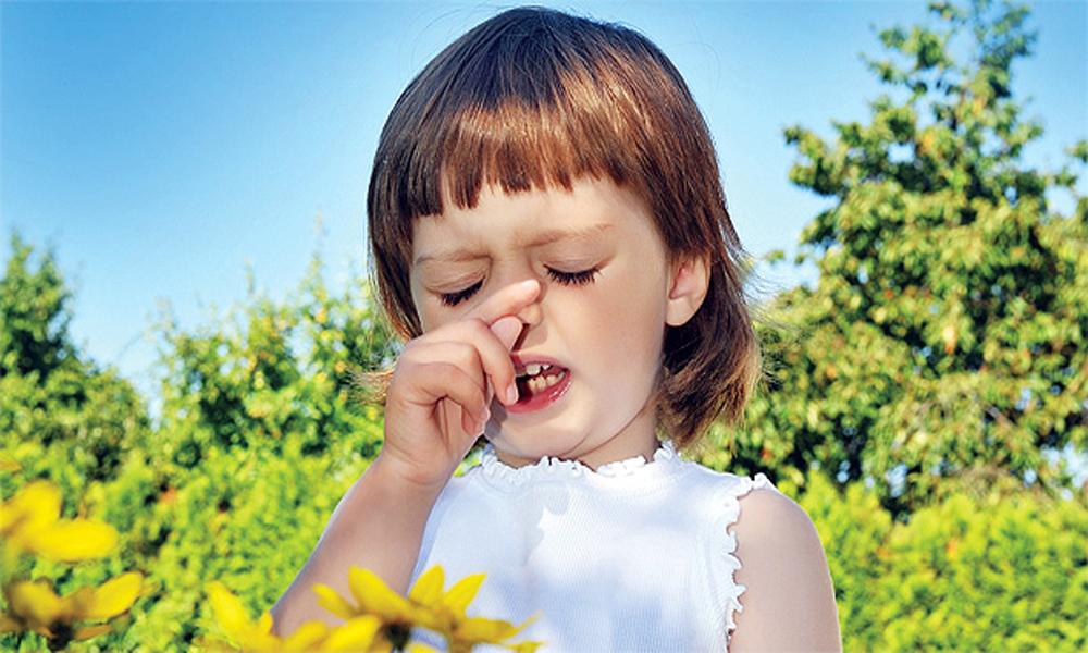 асцит аллергия на березу сталораль