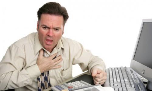 Как оформляется инвалидность при бронхиальной астме? фото