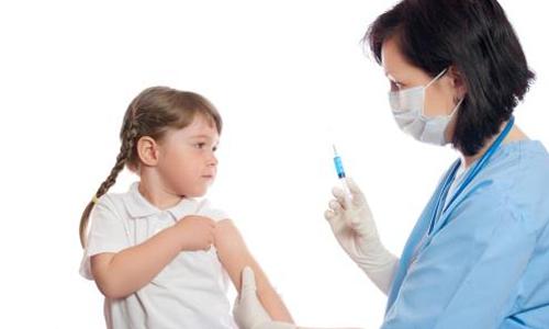Профилактика заболевания туберкулезом