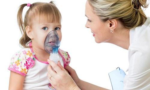Методы диагностики илечения фото