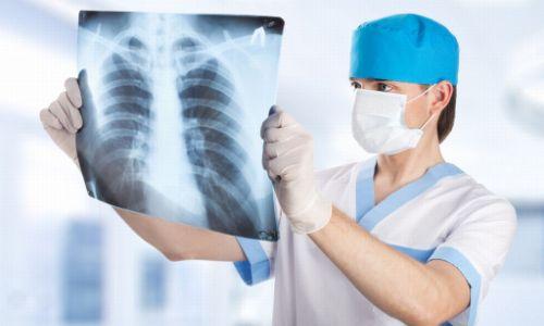 Рекомендации врачей