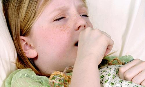 Истечение крови как следствие других заболеваний