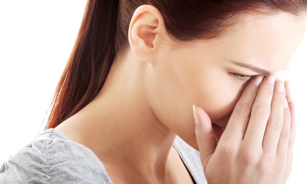Перфорация гайморовой пазухи при удалении зуба лечение — Болезни полости рта