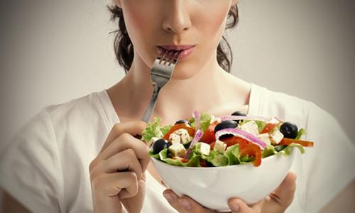 Общие принципы лечебного питания