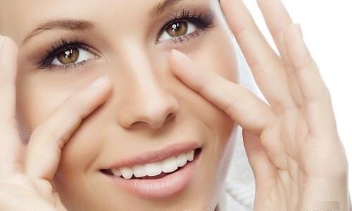 Польза массажа носа при рините