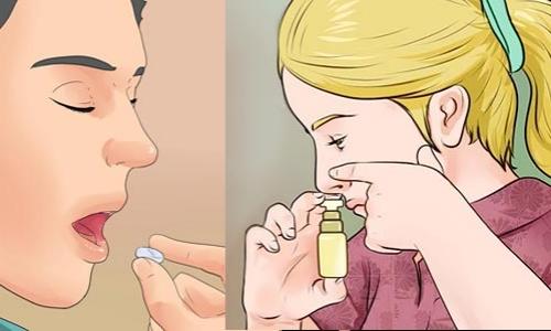 Диагностика и лечениепатологии