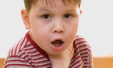 Основные симптомы остроготечения болезни фото