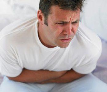 Как проявляется заболевание мочеполовой системы? фото