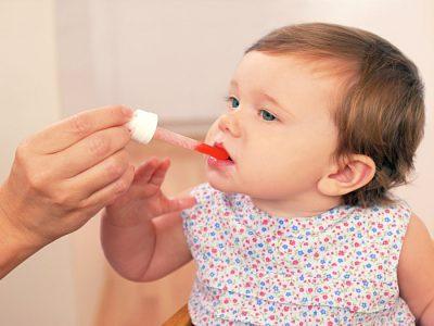 Опасные формы тонзиллита, поражающие детей фото