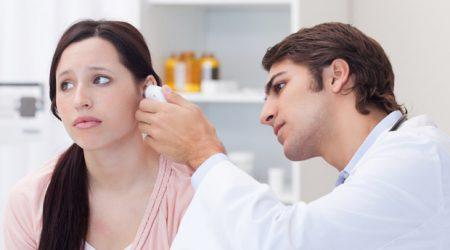 Медицинские показания