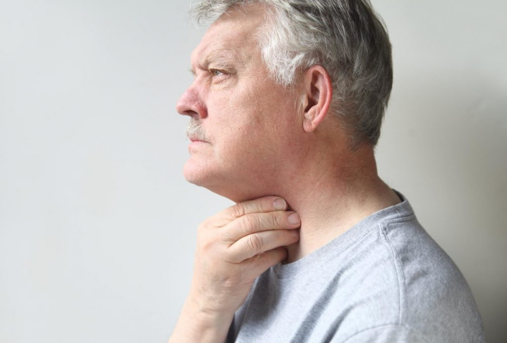 Сколько живут при раке горла 4 степени и можно ли вылечиться с помощью химиотерапии