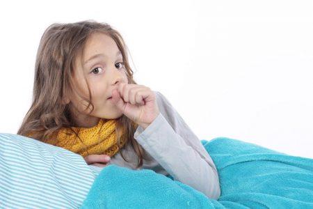 Что способствует развитию недуга?