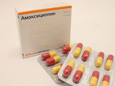 Как выбратьнужный препарат?