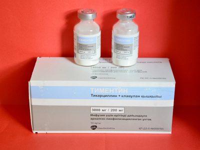 Как выбратьнужный препарат? фото